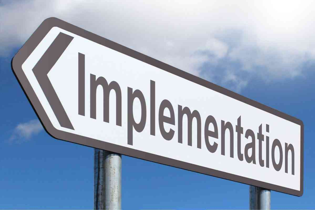 Aher Consulting Group - Augmentation services